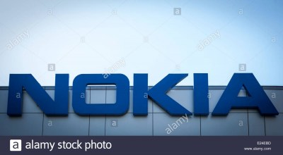 march-9-2014-los-angeles-california-us-the-nokia-logo-as-signage-is-E24EBD