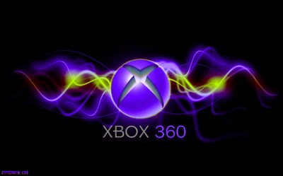 xbox_360_by_pikachuproject98